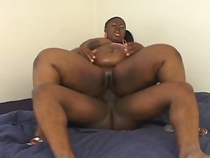 Bbc, Bbw, Big cock, Big natural tits, Big tits, Black butt, Chubby, Chunky, Cowgirl, Ebony, Fat, Hardcore, Obese, Plumper