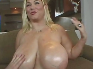 Bbw, Big natural tits, Big nipples, Big tits, Blondes, Chubby, Chunky, Fat, Fat mature, Hardcore, Mega tits, Missionary, Obese, Plumper