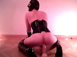 Amateur, Anal, Bdsm, Brutal, Crossdressing, Dildo, Fucking, Gay, Handjob, Latex, Sex toys, Transsexual
