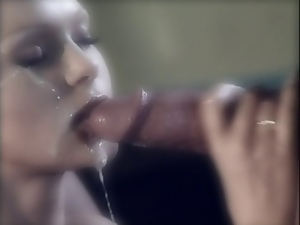 Amazing, Blowjob, Cumshots, Gym, Hardcore, Pornstars, Threesome