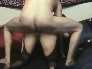Amateur, Blowjob, German, Latex, Sex tape