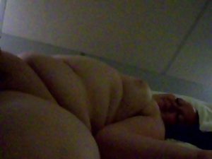 Bbw, Bedroom, Vacation