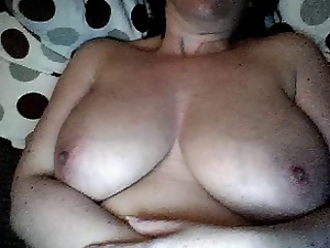 Amateur, Big tits, Bisexual, Busty, Horny, Italian, Shaved, Webcam