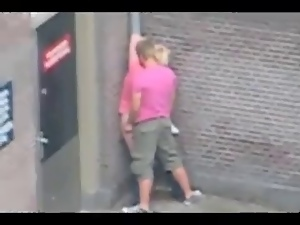 Amateur, Hidden cam, Phone, Sex tape, Softcore, Street, Swingers, Voyeur