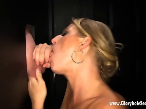 Blowjob, Country, Cumshots, Glory hole, Stranger, Sucking