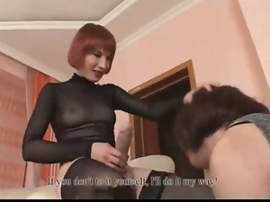 Amateur, Beautiful, Big cock, Blowjob, Crossdressing, Fucking, Gay, Monster, Sex toys, Strapon