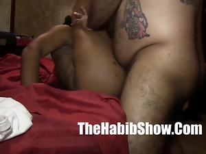 Amateur, Arab, Booty, Dirty, Fucking, Ghetto, Pov
