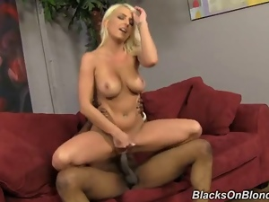 Babes, Bbc, Big tits, Blondes, Interracial, Milf, Pussy, Ravage, White