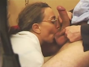 French, Fucking, Group sex, Mature, Retro, Teens, Vintage