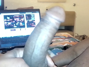 Amateur, Experienced, Gay, Hotel, Masturbating