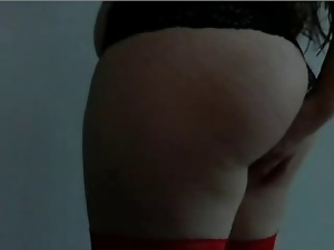 Amateur, Anal, Turkish