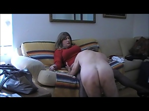 Blowjob, Crossdressing, Gay, Handjob, Old