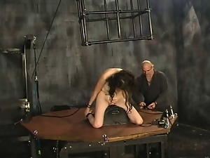 Bdsm, Cumshots, Hardcore, Old, Pain, Pleasure, Teens