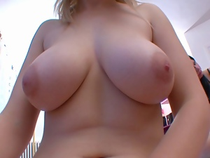 Big tits, French, German, Teens, Voyeur