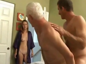 Amateur, Bisexual, Cuckold, Mature