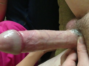 Amateur, Blowjob, Dick, Pov, Sloppy