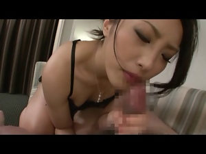 Action, Asian, Japanese, Nipples, Tongue