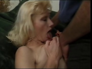Amateur, Anal, Cumshots, French, Mature, Milf, Saggy tits, Tits