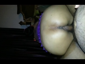 Amateur, Asian, Pov, Riding, Wife