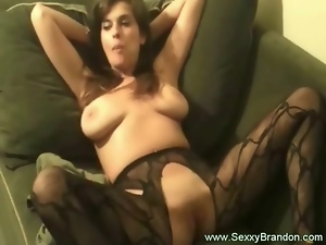 Breast, Brunettes, Homemade, Masturbating, Reality, Tits, Young