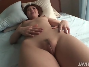 Japanese, Perfect, Pussy, Small tits, Teens