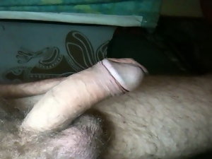 Amateur, Australian, Big cock, Cum, Cumshots, Dick, Masturbating, Wanking