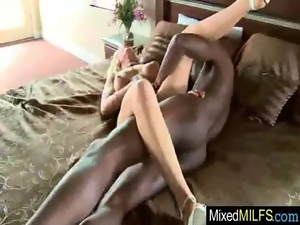 Big tits, Bitch, Black, Blondes, Blowjob, Brunettes, Dick, Ebony, Facials, Hardcore, Horny, Interracial, Mature, Milf, Oral, Redheads, Riding, Sensual, Sexy, Stockings
