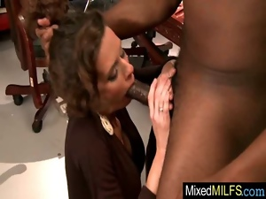 Big tits, Black, Blondes, Blowjob, Brunettes, Dick, Ebony, Facials, Hardcore, Horny, Interracial, Mature, Milf, Oral, Raunchy, Redheads, Riding, Sensual, Sexy, Stockings