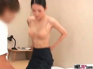Asian, Bitch, Blowjob, Boobs, Brunettes, Brutal, Cougar, Cumshots, Dildo, Fingering, Fucking, Hairy, Hardcore, Housewife, Japanese, Mature, Milf, Pussy, Rough, Sex toys, Sexy, Slut, Sucking, Tits, Vibrator
