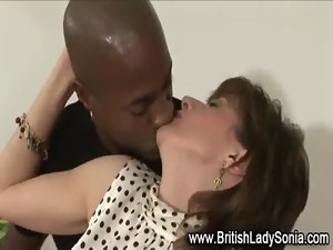 Bdsm, Blowjob, Bondage, British, Cocksucking, Dick, Experienced, Femdom, Fetish, Mature, Shoejob, Sucking