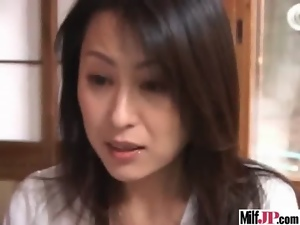 Asian, Bitch, Blowjob, Boobs, Brunettes, Cumshots, Dildo, Fingering, Fucking, Hairy, Hardcore, Housewife, Japanese, Mature, Milf, Pussy, Rough, Sensual, Sex toys, Sexy, Slut, Sucking, Tits, Vibrator, Wild