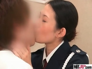 Asian, Blowjob, Boobs, Brunettes, Brutal, Cumshots, Dildo, Fingering, Fucking, Hairy, Hardcore, Housewife, Japanese, Mature, Milf, Mom, Pussy, Rough, Sex toys, Sexy, Slut, Sucking, Tits, Vibrator, Vixen