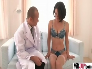 Asian, Blowjob, Boobs, Brunettes, Brutal, Cougar, Cumshots, Dildo, Fingering, Fucking, Hairy, Hardcore, Housewife, Japanese, Mature, Milf, Nympho, Pussy, Rough, Sensual, Sex toys, Sexy, Slut, Sucking, Tits, Vibrator