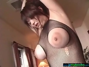 Asian, Babes, Banging, Big tits, Blowjob, Boobs, Brunettes, Fingering, Fucking, Hairy, Hardcore, Japanese, Juggs, Melons, Oral, Pussy, Rough, Sensual, Sucking, Tits