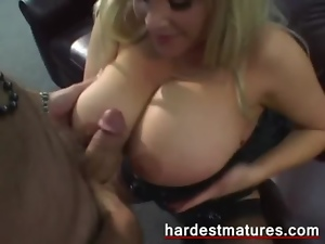 Babes, Granny, Housewife, Mature, Milf, Wife