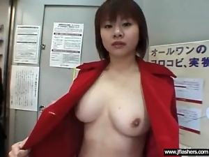 Asian, Babes, Banging, Blowjob, Boobs, Brunettes, Fingering, Flashing, Fucking, Hardcore, Japanese, Nude, Outdoor, Public, Sexy, Sucking