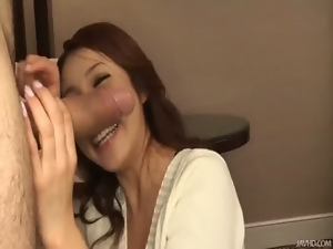 Asian, Face, Japanese, Jizz, Oriental, Teens