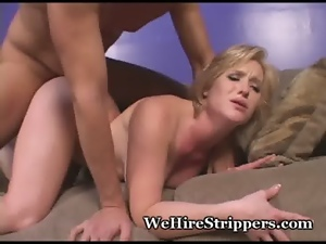 Blowjob, Casting, Coeds, College, Dancing, Fucking, Interview, Strip, Tease, Teens, Vip room