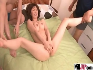 Asian, Blowjob, Boobs, Brunettes, Brutal, Cougar, Cumshots, Dildo, Fingering, Fucking, Hairy, Hardcore, Housewife, Japanese, Mature, Milf, Nympho, Pussy, Rough, Sex toys, Sexy, Slut, Sucking, Tits, Vibrator