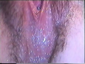 Amateur, Close up, Gaping hole, Moaning, Orgasm, Squirting