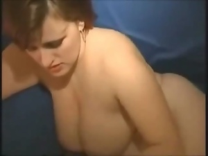 Amateur, Boobs, Breast, Brunettes, Close up, Cumshots, Fucking, Grinding, Home, Homemade, Housewife, Mature, Milf, Mom, Pov, Sex tape, Tits, Wife