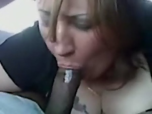 Amateur, Bbc, Black, Dick, Ebony, Interracial, Milf, Pov, Tattoo