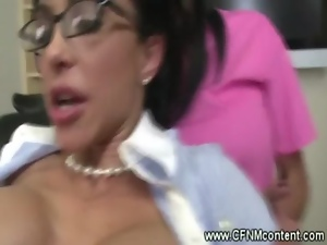 Bdsm, Blowjob, Cfnm, Dick, Doctor, Femdom, Fetish, Hardcore, Housewife, Masturbating, Mature, Milf, Mom, Punish, Story