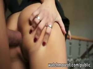 Amateur, Anal, Banging, Cash, European, Flashing, Fucking, Hardcore, Money, Perfect, Pov, Public, Reality, Redheads