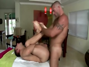 Amateur, Anal, Ass, Bear, Butt, Fucking, Gay, Massage, Ravage