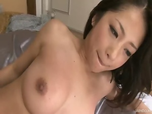 Asian, Banging, Fondling, Fucking, Japanese, Oriental, Pussy, Rough, Teens