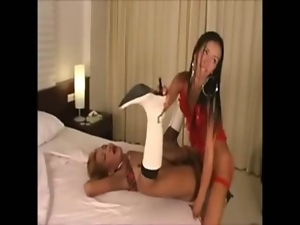 Asian, Crossdressing, Ladyboy, Lesbian, Prostitute, Punk, Shemales, Slut, Street, Tranny, Transsexual
