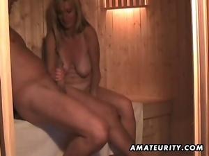 porno-primorskiy-kray-foto