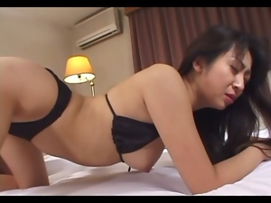 69, Amateur, Babes, Blowjob, Chick, Cum, Dick, Fingering, Gorgeous, Hardcore, Japanese, Kissing, Licking, Mouthful, Pussy, Sucking