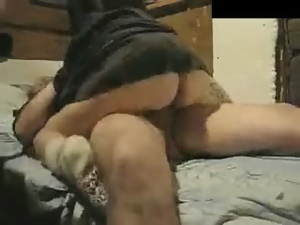 Amateur, Brutal, Couple, Homemade, Orgasm, Riding, Wife